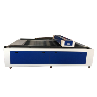 YH-1325 Large Area Laser Cutting Machine