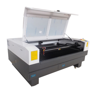 GS+ 1810 Laser Engraving&Cutting Machine
