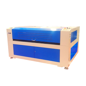 GS-9060 60W 80W CO2 Laser Engraving Machine