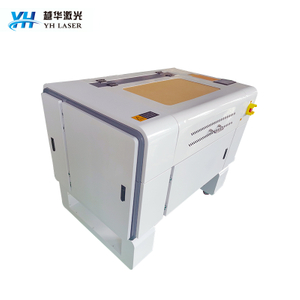YH-Co2 laser engraving cutting machine 7050 co2 laser cutter price