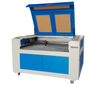 GS-1490 Big Area CO2 Laser Cutting Machine