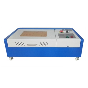 YH-3020 Small Laser Engraving Machine