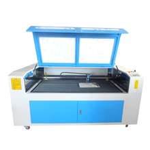 GS+ 1610 Laser Engraving&Cutting Machine