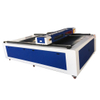 YH-1525 Large Area Laser Cutting Machine